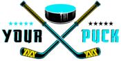 Your Puck